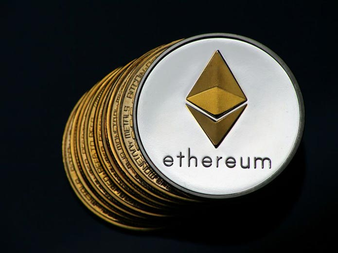 Ethereum Overview