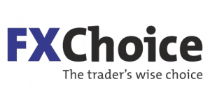 FX Choice – A Foreign Exchange Brokerage Firm Review