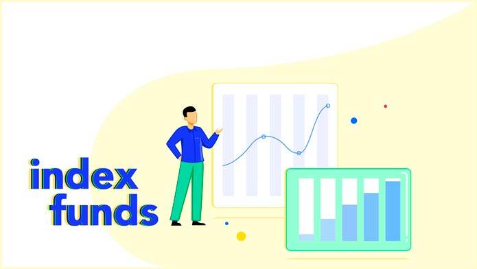 What are Index Funds and Why Should You Invest in Them?