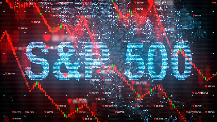 What Exactly is the S&P 500 Index